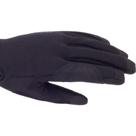 Sealskinz M's Dragon Eye Road Gloves Black